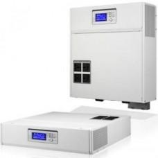 Инвертор FSP Xpert Solar 5000VA PWM, 48V, AVR, RM