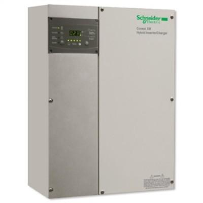 Инвертор Conext XW4024-230-50