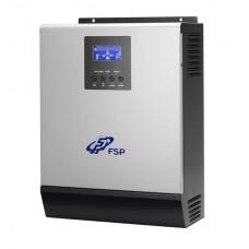 Инвертор FSP Library MKS 2000VA, 24V, MPPT