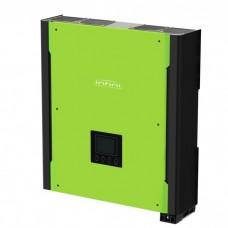 Инвертор FSP Xpert Solar Infini Plus 3000VA, 48V