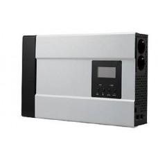 Инвертор FSP Xpert GS3K D/A Inverter