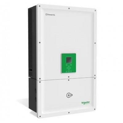 Инвертор Conext CL25 Optimum+, 25kW