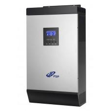 Инвертор FSP Xpert Solar 4000VA MPPT, 48V