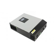Инвертор FSP Xpert Solar 4000VA, 48V