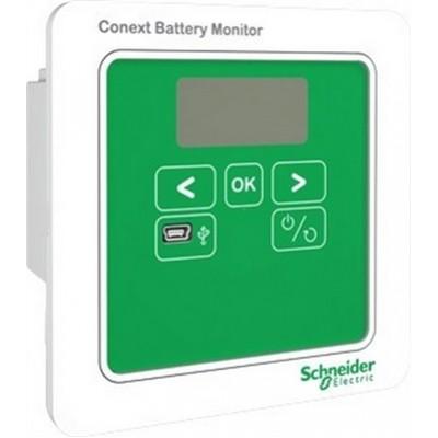 Монитор контроля состояния батарей Conext Battery Monitor