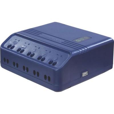 Контроллер заряда Luminous SCC1210NM-EX, 12-24V/ 10A