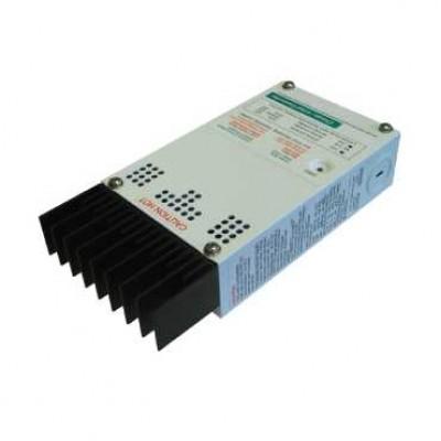 Контроллер заряда Conext C40