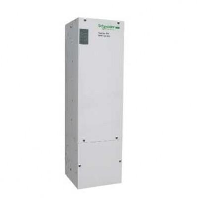 Контроллер заряда Conext XW-MPPT80-600