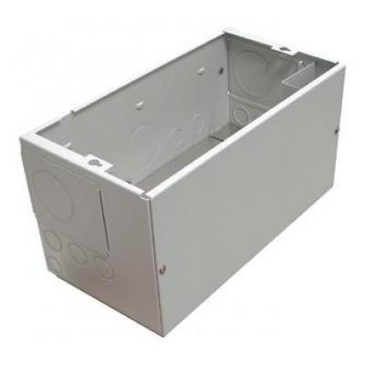 Коробка подключения кабеля Conext XW