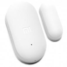 Датчик открытия окна или двери Xiaomi Mi Smart Home Door Sensor