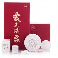 Набор Mijia Smart Home Set